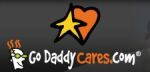Go Daddy Cares